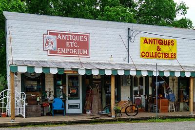 Antique_store-fronts