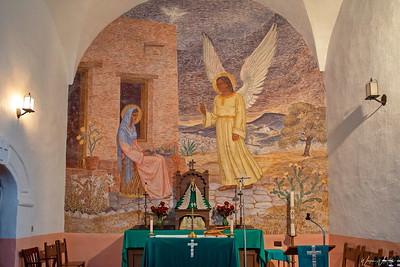 20181120_Goliad_Mission_Espiritu_Santo_Chapel_750_9512