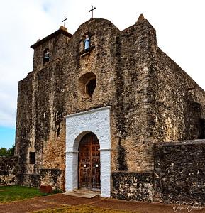 20181120_Presidio_La_Bahia_Goliad_750_9479a
