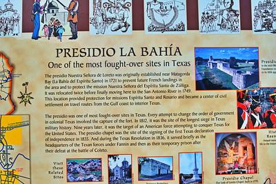 20181120_Presidio_La_Bahia_Goliad_750_9480a