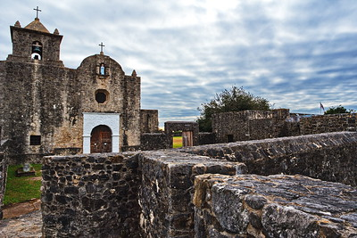 20181120_Presidio_La_Bahia_Goliad_750_9477a