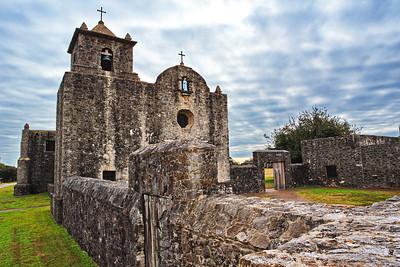 20181120_Presidio_La_Bahia_Goliad_750_9476a