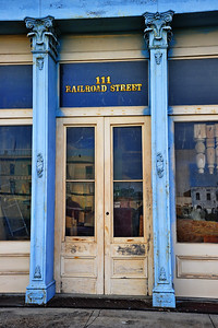 Navasota_111_Railroad_Street_LAN1132