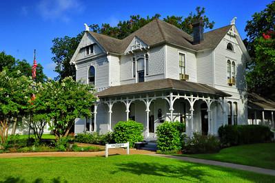 Navasota_Historic_Home_LAN1085