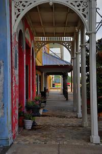 Navasota_Railroad_Street_Architecture_LAN1118