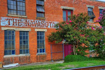 Navasota_Sign_LAN1127
