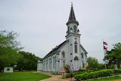 church_D3S0166