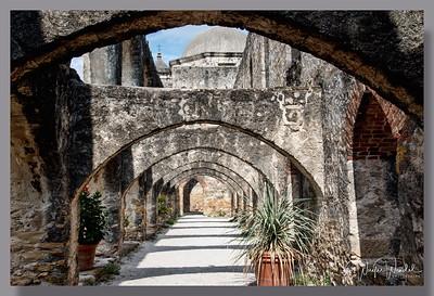 09202017_San_Antonio_Missions_San_Jose_Arches_750_0116-WM