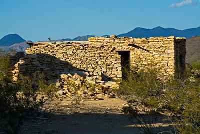 Terlingua_Ghost_Town_Ruins_D71_5273