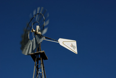 Texas_Windmill_HOR_motion