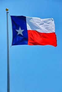 TX_Flag3