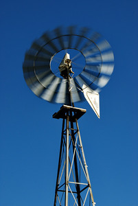 Texas_Windmill_motion_vertical