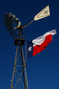 TX-Flag+Windmill-4