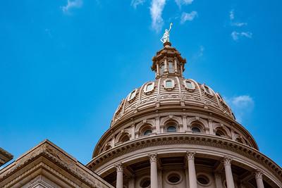 20190405_Texas_Capitol_Dome_External_750_0681