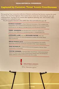 THC Placard List of Photographers