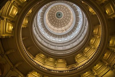 20190405_Texas_Capitol_Dome_Interior_750_0662