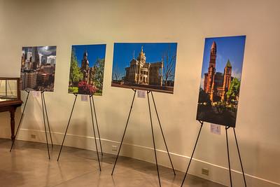 2/4 of My Photos on Exhibit