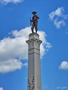 20190405_Texas_Capitol_Confederate_Solder_Statue_750_0682