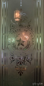 20190201_Austin_Texas_Capitol_THC_Photo_Exhibit_Glass_Door_750_0004