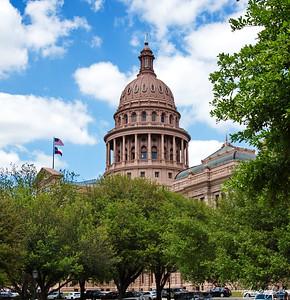 20190405_Texas_Capitol_750_0658