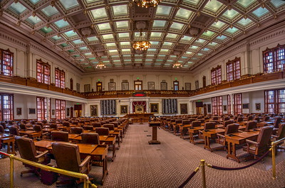 20190405_Texas_Capitol_House-of-Rep_PANO_750_0664