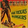 Texas_Ranger_Museum_Waco_TX_movie_poster_RAW2096