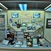 Texas_Ranger_Museum_Waco_TX_Early_Investigation_Methods_RAW2111