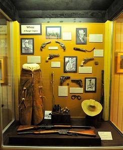 Texas_Ranger_Museum_Waco_TX_Ranger_White_RAW2094