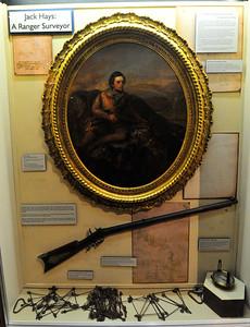 Texas_Ranger_Museum_Waco_TX_Hays_RAW2069