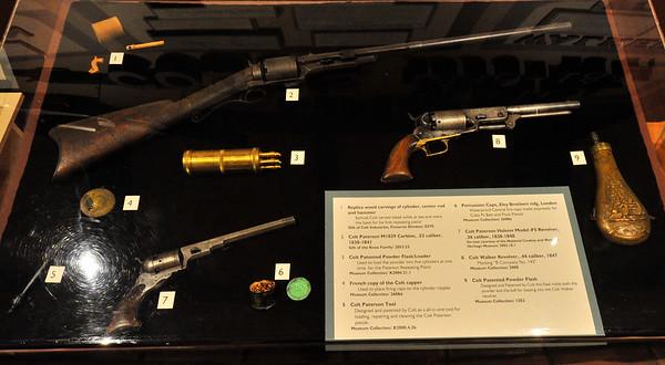 Texas_Ranger_Museum_Waco_TX_colt_RAW2076