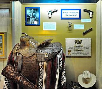Texas_Ranger_Museum_Waco_TX_Gonzaulles_RAW2090
