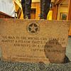 Texas_Ranger_Museum_Waco_TX_McDonald_Quote_RAW2102