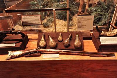 Texas_Ranger_Museum_Waco_TX_Musket_Rifle_RAW2071