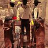Texas_Ranger_Museum_Waco_TX_clothes_RAW2072