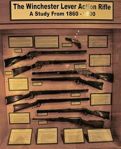 Texas_Ranger_Museum_Waco_TX_Winchester_RAW2074