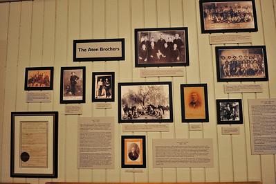 Texas_Ranger_Museum_Waco_TX_Aten_Brothers_RAW2088