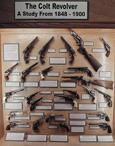 Texas_Ranger_Museum_Waco_TX_Colt_Revolver_RAW2079