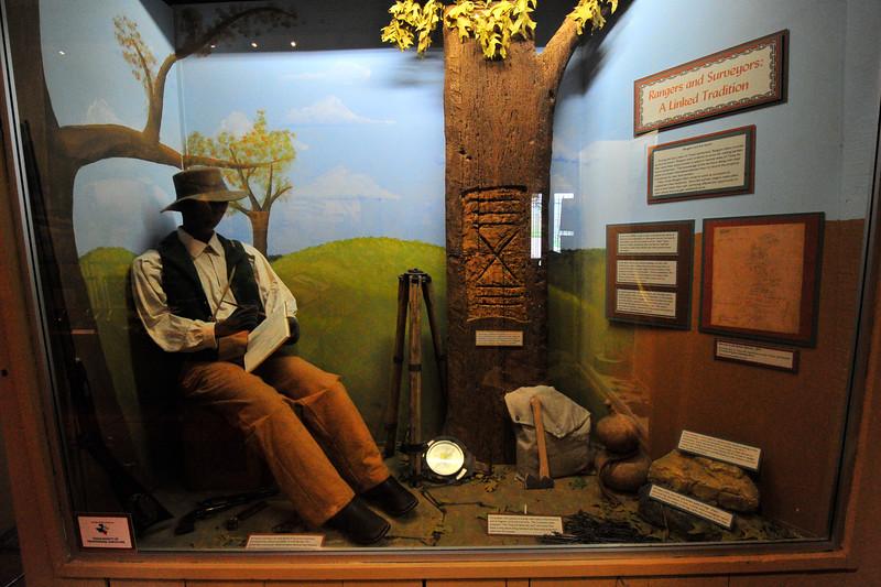 Texas_Ranger_Museum_Waco_TX_clothes_RAW2070