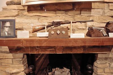 Texas_Ranger_Museum_Waco_TX_Garrison_Gallery_RAW2073
