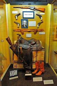 Texas_Ranger_Museum_Waco_TX_Walter_Russel_RAW2093