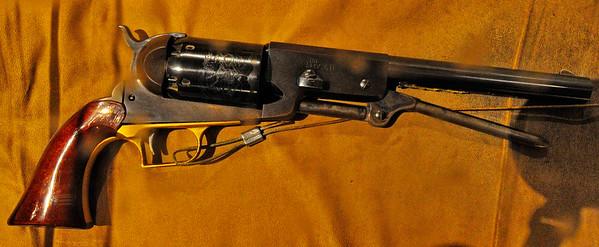Texas_Ranger_Museum_Waco_TX_colt_RAW2075