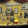 Texas_Ranger_Museum_Waco_TX_Heros_Silver_Screen_RAW2098