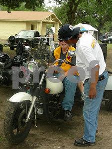 Thunder Riders Anniversary 2006 012