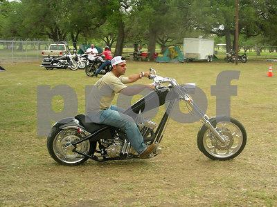 Thunder Riders Anniversary 2006 019