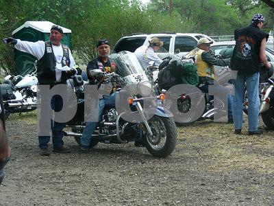 Thunder Riders Anniversary 2006 041