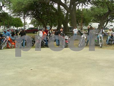 Thunder Riders Anniversary 2006 016