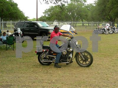 Thunder Riders Anniversary 2006 017