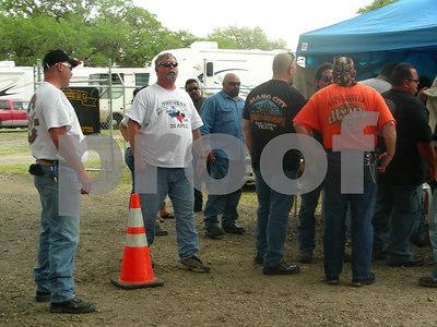Thunder Riders Anniversary 2006 028