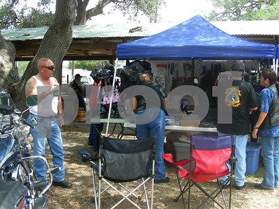 Thunder Riders Anniversary 2006 006