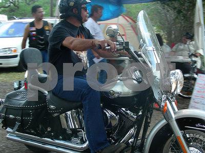 Thunder Riders Anniversary 2006 181
